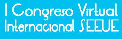 Congreso SEEUE 2015