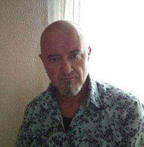Antonio J. Valenzuela Rodríguez